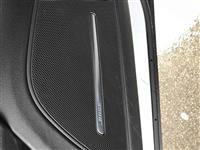 Audi a8 4.2 tdi v8
