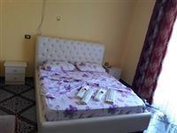 Dhoma ditore ne Durres