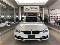*U SHIT - SOLD* 2014 BMW 328 - A.G Motors