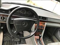 Benz E300 diesel