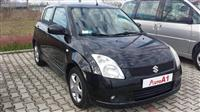 Suzuki Swift dizel -05