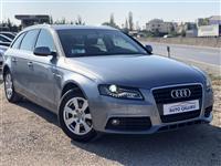 Audi A4 -2010 -2.0 nafte