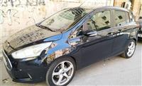 Okazuon Ford B-max ( makine kompanie )  7999 €