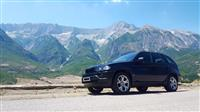 BMW X5 3.0 Nafte FULL (Black Edition)