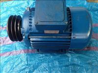 Motor elekrik, 4 kw