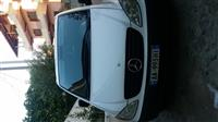 Benz Vito ...