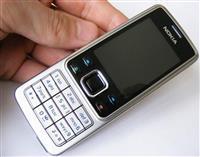 Nokia biznes 6300