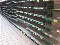 Pajisje Supermarketi