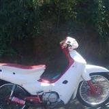 Shitet honda 100 cc