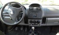 Suzuki Ignis autoveture -04