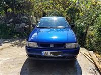 Seat Ibiza motorr 1.0 benzin 1999