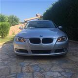 Shes BMW seria 3 kupe