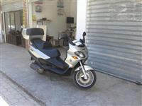 Piaggio X9 180cc 2001