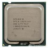 Procesor intel core 2 duo e4300
