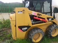 cat 226b2