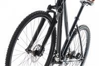 Biciklete 26 cls cube