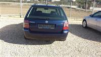 VW Passat 1.9 dizel -02