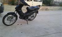 Lifan 72cc
