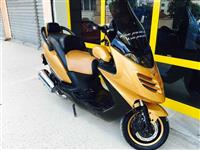 Scooter Kymco Grand Dink 250cc