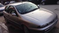 Fiat Bravo 1.9 jtd 2000