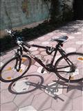 Biciklete KTM