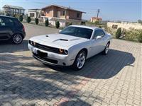 Dodge callenger 5.7 hemi