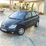 Renault Scenic Full Option