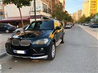 BMW X5 , LooK M-line , 3.0 Automat , OKAZION!!!