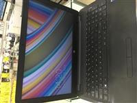 Laptop hp.si ri.core i 3/4GB ��