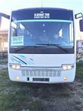 Autobuz  27+1 Otokar Sultan -03