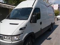 Iveco Daily 05