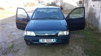 OKAZION Ford Fiesta -96