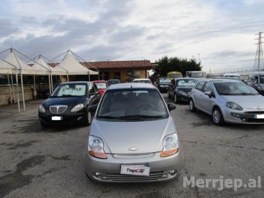 Chevrolet-Matiz-1-0-benzin-gaz--07-