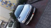 Okazion Peugeot 206 benzin