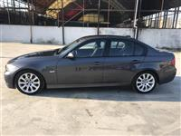 BMW 320 dizel -07