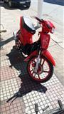Lifan 72 cc