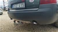 Audi A6 allroad -02