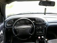 Ford Mondeo 200 Benzin -96