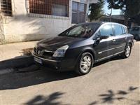 OKAZION Renault Velsatis