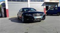 Audi S5 4.2 ose nderrohet