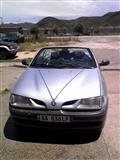 Renault Megane -98
