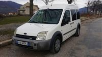 Ford Tourneo 1.8  -03
