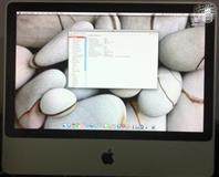 IMac 20' ALL INE ONE