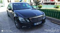 OKAZION MERCEDES-BENZ E350 4MATIC
