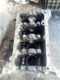 Blok motorri