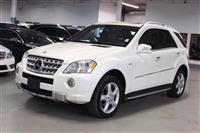 Mercedes ML 350  dizel