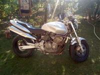 Motor Honda 00' 600cc