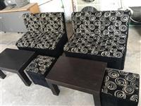 Kolltuqe-Tavoline-Perde-Ambazhure