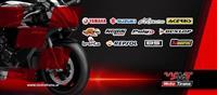 Moto Tirana