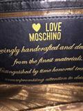 Cante Moschino+Pupa Moschino